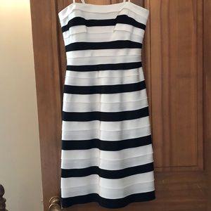 BCBGMAXAZARIA Cocktail Dress
